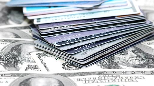Некредитные финансовые организации